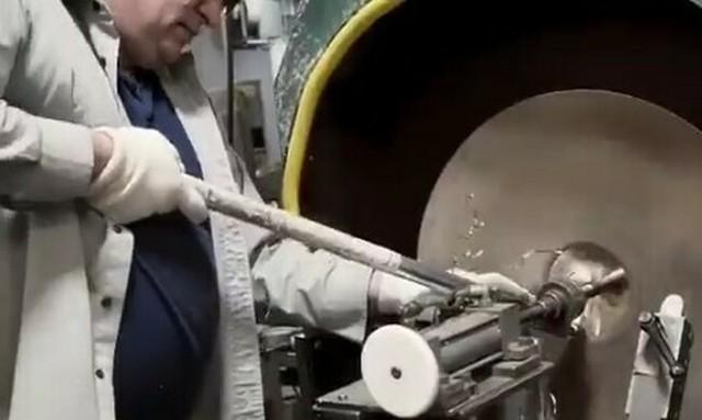シンバルの作り方.jpg
