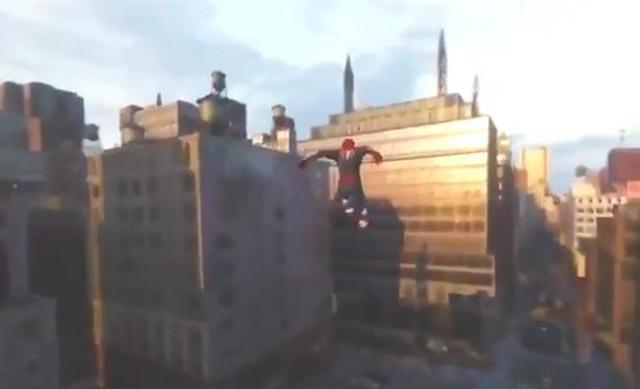スパイダーマンのジャンプ編集MAD.jpg