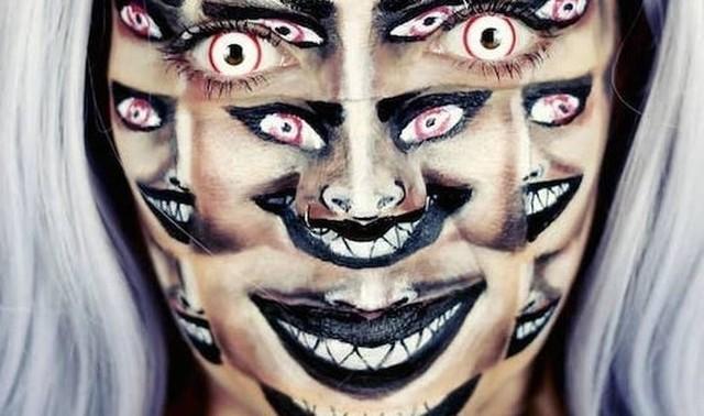 ハロウィンの怖いメイク.jpg
