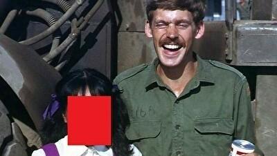 ベトナム戦争の時のベトナムの慰安婦.jpg