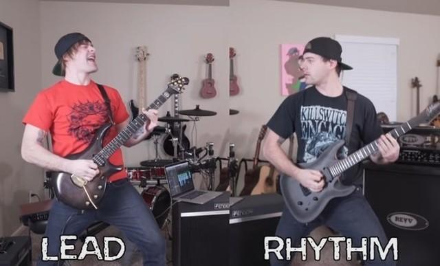 リードギターとリズムギターの違い.jpg
