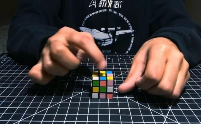 ルービックキューブが消えるマジック.jpg