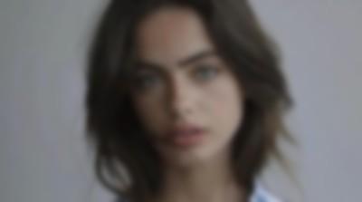 世界で三番目に良い顔の女性.jpg