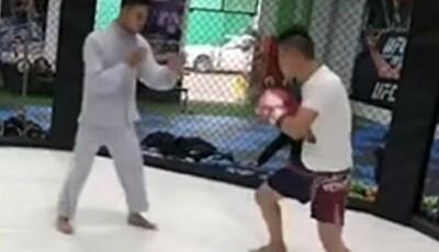 中国拳法とMMAの戦い.jpg