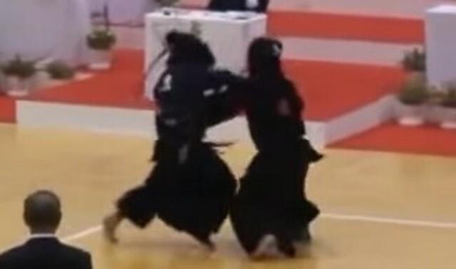 剣道で喧嘩.jpg