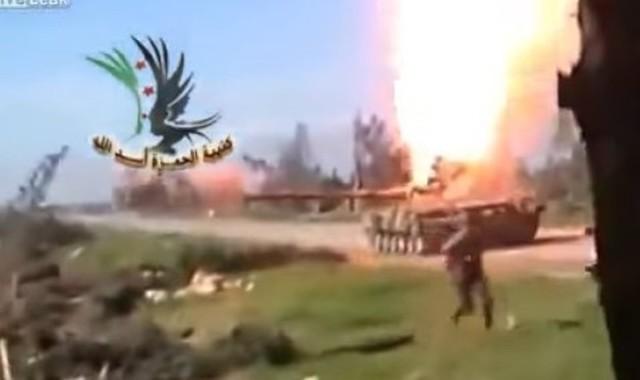 手榴弾で戦車を倒す方法.jpg
