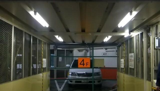 札幌の立体駐車場.jpg