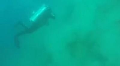 海底で地震映像.jpg
