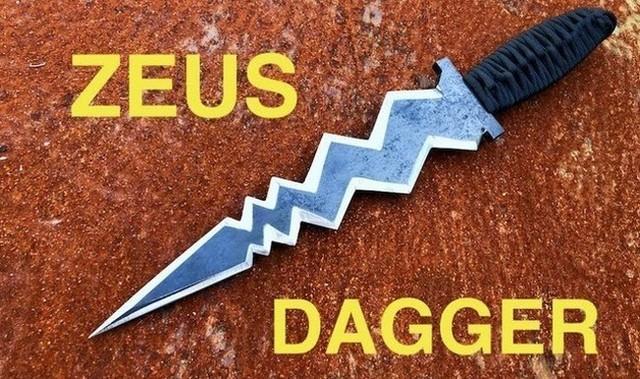 稲妻型ゼウスのナイフ.jpg