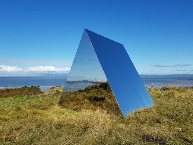 鏡のキャンプ (6).jpg