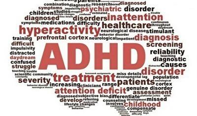 ADHDの女の部屋.jpg