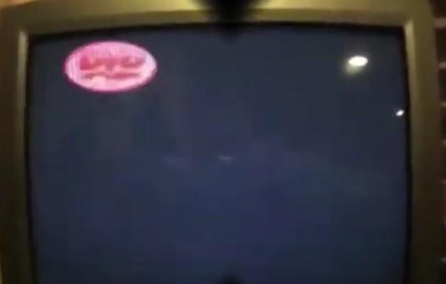 DVDのスクリーンセーバー.jpg