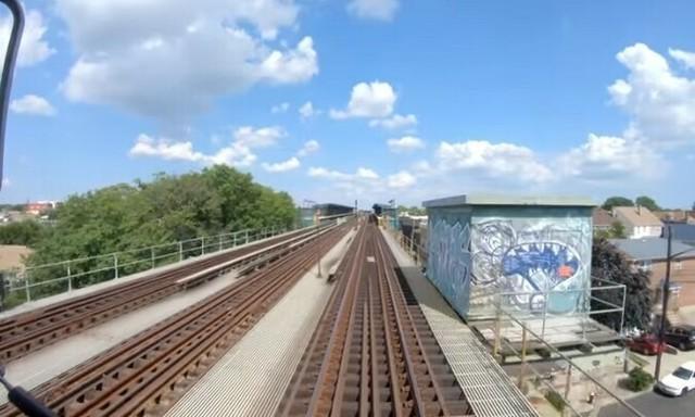 NYの地下鉄100分.jpg
