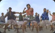 インドのミュージックビデオ