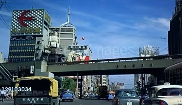1960年ごろのドラレコ映像.jpg