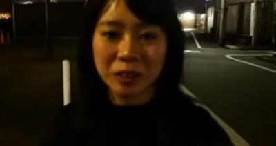 24歳の女性ホームレスさん、ガチで可愛すぎるwwwwwww.jpg