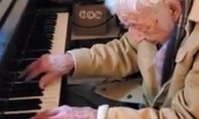 94歳のピアニスト.png