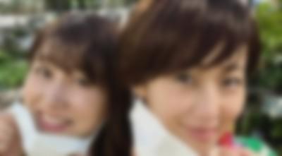 【画像】井上和香(41)と安めぐみ(39)の最新のお顔w.jpg
