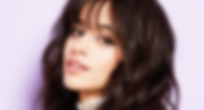 あの有名女性歌手(24)、変わり果ててしまう・・・(画像あり).jpg