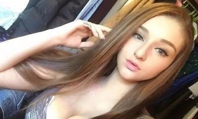 お金で買えるウクライナ美女.jpg