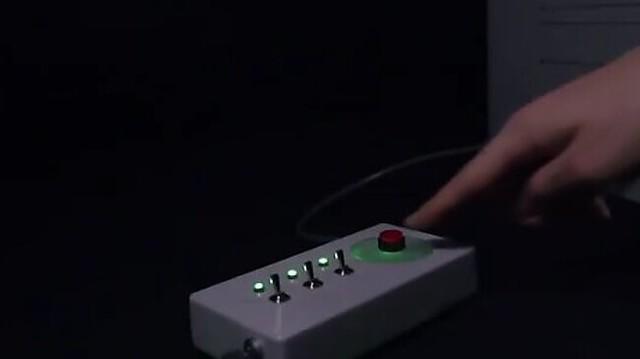どんなものでもゴージャスに演出する箱。デルモンテ.jpg