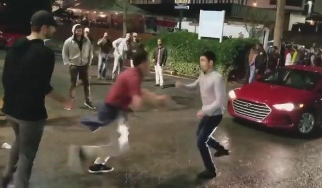 アジア人が白人と殴り合いの喧嘩で勝つ.jpg