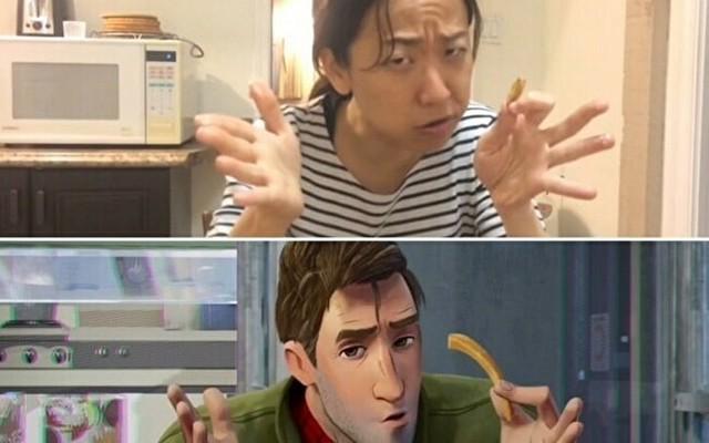 アニメーターの苦労.jpg