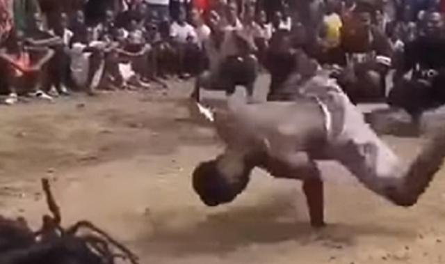 アフリカのブレイクダンスが凄すぎる.png