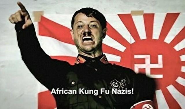 アフリカン・カンフー・ナチス.jpg
