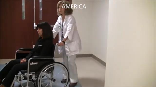 アメリカとロシアの医療機関の違い.png