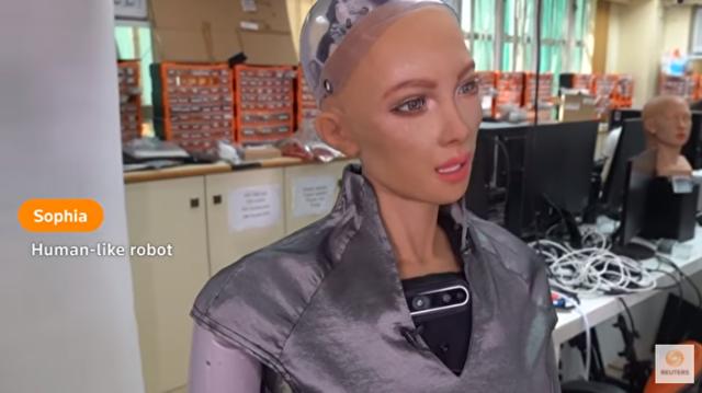 アンドロイドロボットを大量生産.png