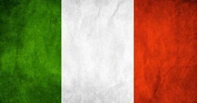 イタリア、ヤバい.jpg