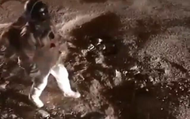 インドの月面着陸.jpg