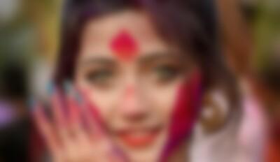 インドの絶世の美女.jpg