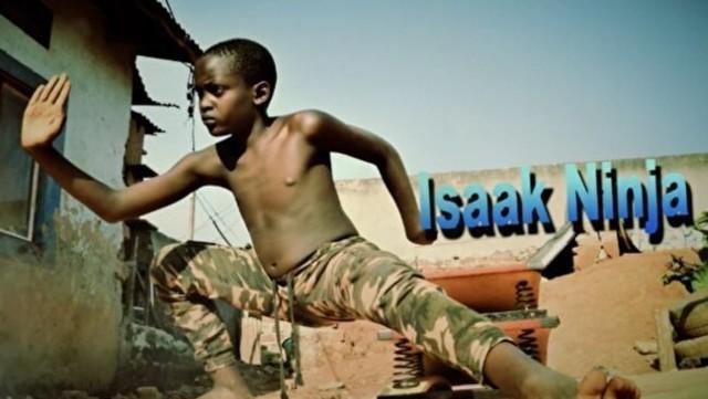 ウガンダで大ヒットな予感のアクション映画.jpg