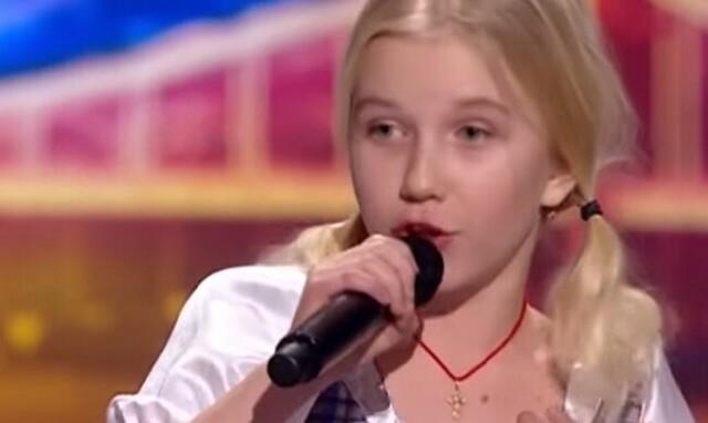 ウクライナのヨーデル少女.jpg