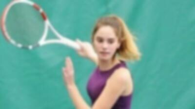 エマ・ワトソンの上位互換のテニスプレーヤー.jpg