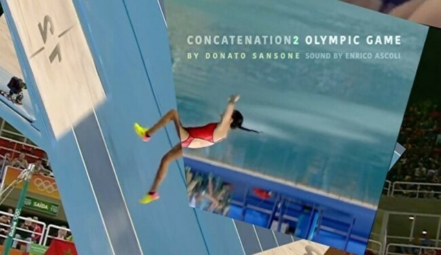 オリンピックの回転飛び込みジャンプエンドレス編集.jpg