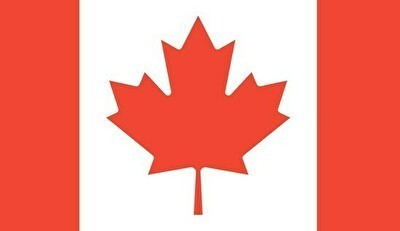 カナダ国旗.jpg