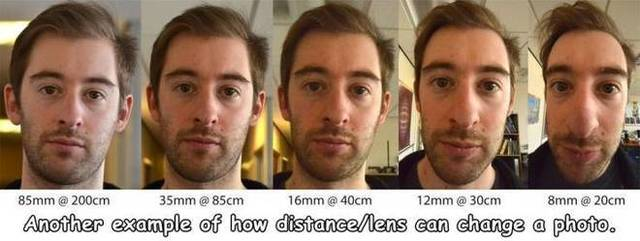 カメラのレンズと距離で変わる印象 (1).jpg