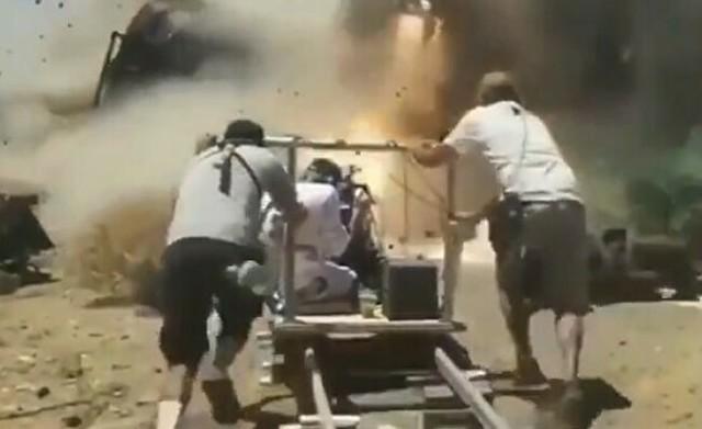カメラマンがアクション映画.jpg