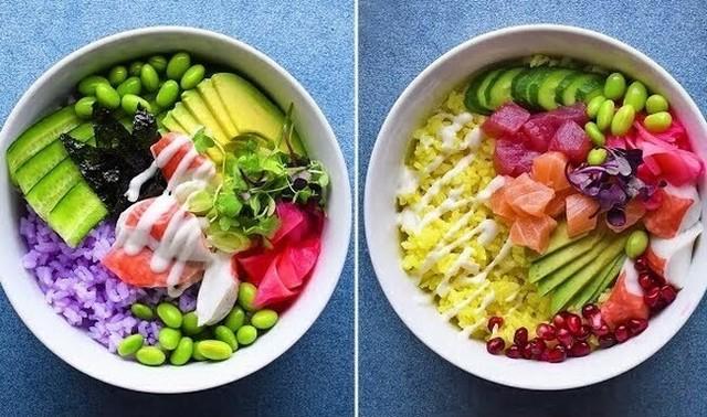 カラフルな寿司.jpg