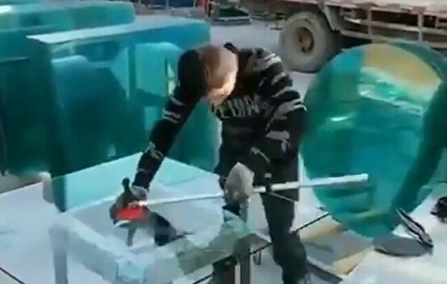 ガラスを丸く切る方法.jpg