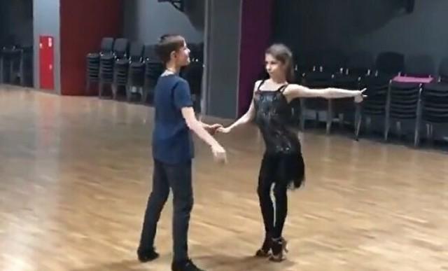 キッズによるルンバかラテンダンスが凄い.jpg