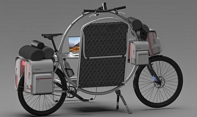 キャンピング自転車.jpg
