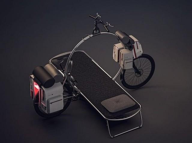 キャンピング自転車 (1).jpg