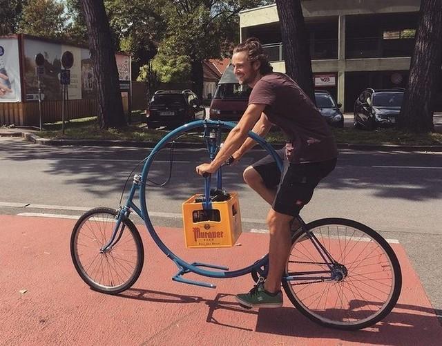 キャンピング自転車 (3).jpg