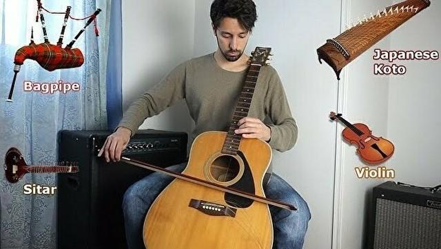 ギターでいろんな音を再現.jpg