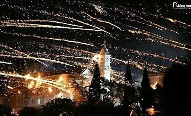 ギリシャの花火戦争.jpg