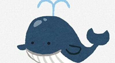 クジラの心臓.jpg